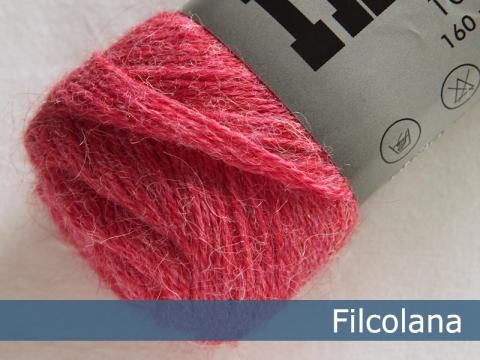 Indiecita Fv. 813 M Strawberry Pink